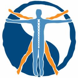 Stringer Chiropractie