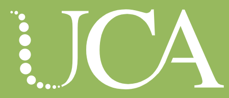 United Chiropractic Association
